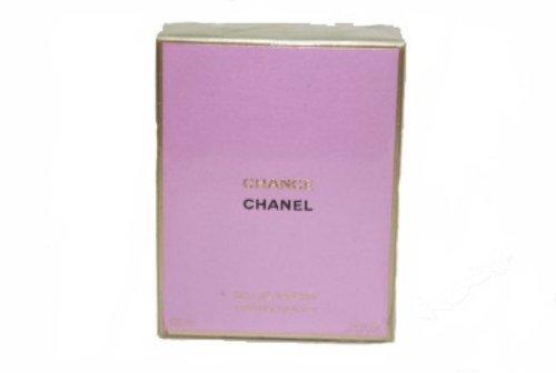 Chanel Chance eau de parfum 100ml - profumo donna