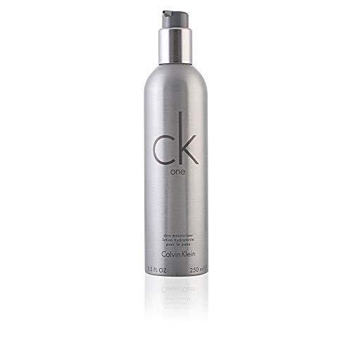 Calvin Klein 21989 Lozione Anti-Imperfezioni