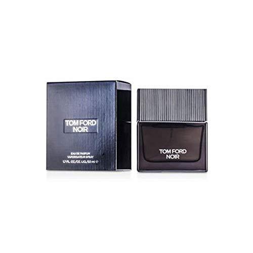 Tom Ford Noir EDP, 50 ml