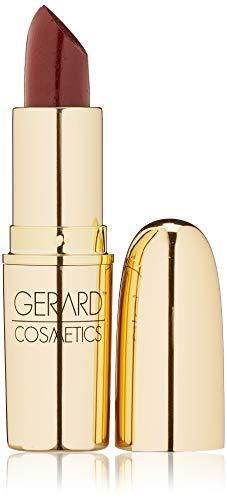 Gerard Cosmetics - Rossetto in lana merlot