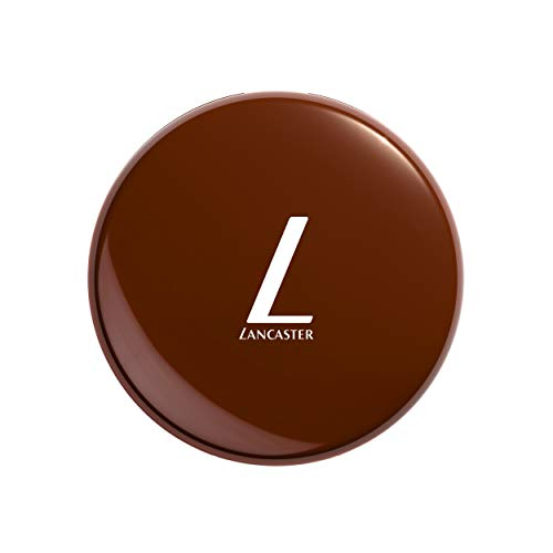 Lancaster Sun 365 - Sun Make Up Compact Cream SPF 30 9 g