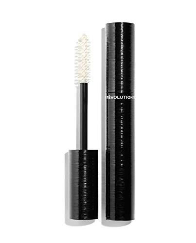 Chanel Mascara Le Volume Revolution - 6 ml