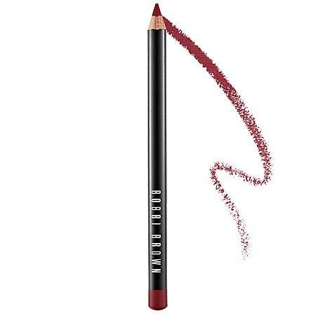 Bobbi Brown Lip Pencil Sangria (Unboxed)