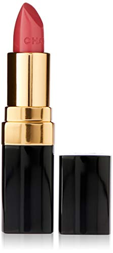 Chanel 61955 Rossetto