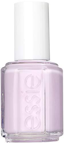 Essie Smalto per unghie colorate #249 go ginza viola 13,5 ml