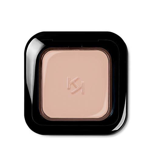 KIKO Milano - Ombretto ad alto pigmento umido e secco, 06