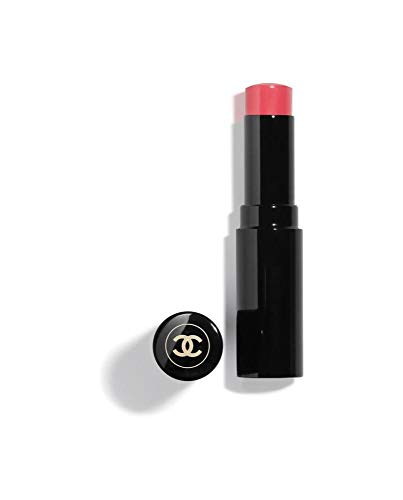 Chanel Rossetto - 3 Gr
