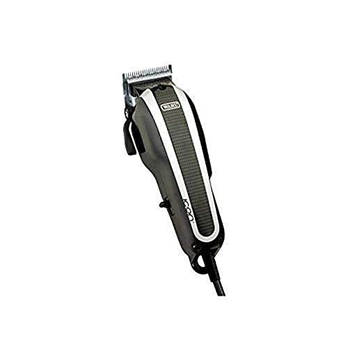 Wahl Icon rasoio elettrico professionale - 150 gr
