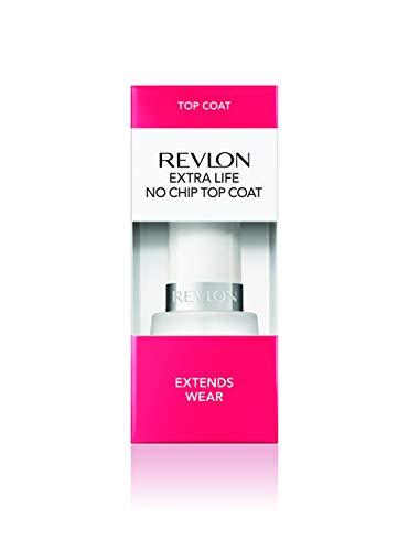Revlon Extra Life protetto vernice N ° 21514,7ml
