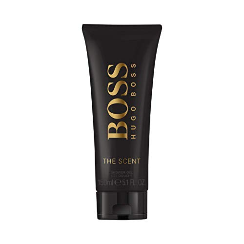 Hugo Boss The Scent Gel Doccia - 150 ml