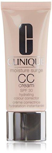 Clinique Moisture Surge CC Cream SPF 30, Light - 40 ml