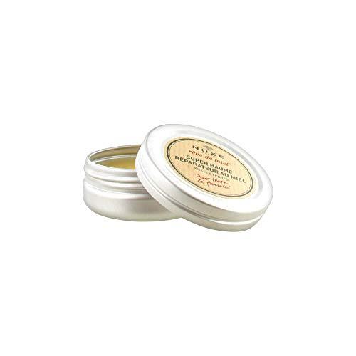 Nuxe Rêve de Miel Super Baume - Balsamo per il corpo, 40 ml