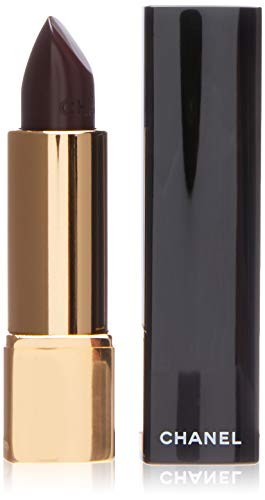 Chanel 38133 Rossetto