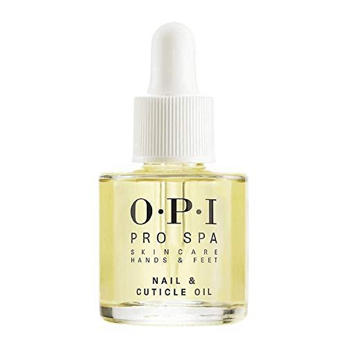 OPI Olio per Unghie e Cuticole - 8.6 ml