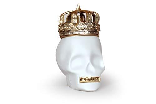 Police to be The Queen, 125ml, Eau de Parfum Spray da donna–125ml