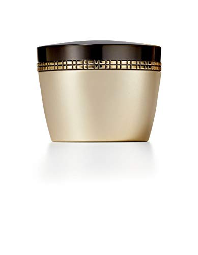 Elizabeth Arden Ceramide Premiere Night Regeneration Cream Crema Viso Notte - 50 ml