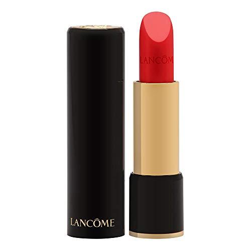 Lancome L'Absolu Rouge Lipstick 369 Insta-Rose