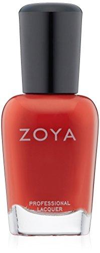 Zoya Demetria Smalto, 15 ml