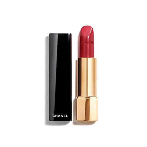 Chanel Rouge Allure Rossetto Intenso N 135 Ãnigmatique 3,5g