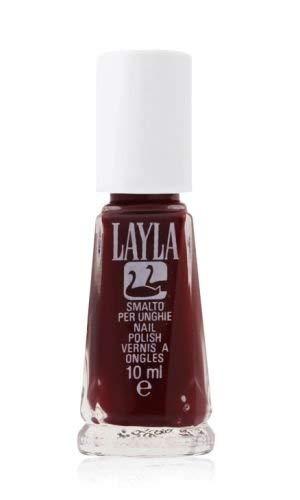 Layla Smalto Laccato N.147