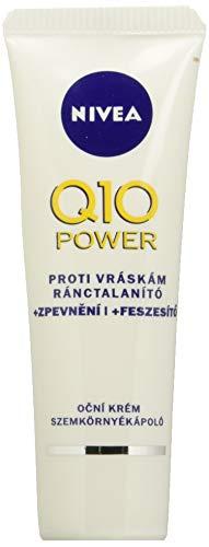 Nivea Q10 Plus Eye Care Contorno Occhi - 15 ml