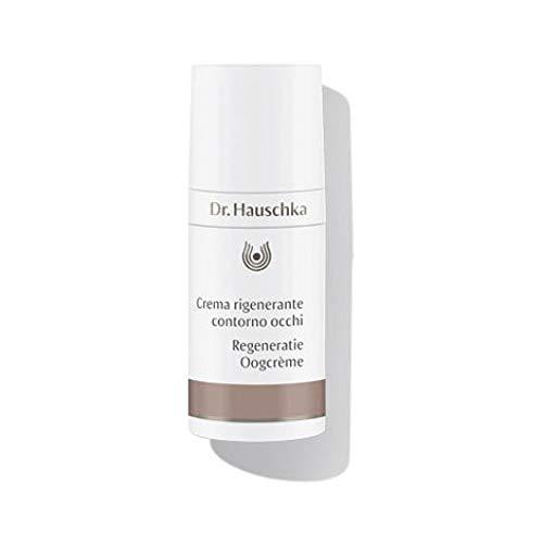 Dr. Hauschka Crema Rigenerante - 15 ml