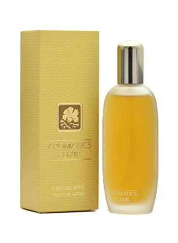 Clinique Aromatics Elixir Eau de Parfum Spray, Donna, 25 ml