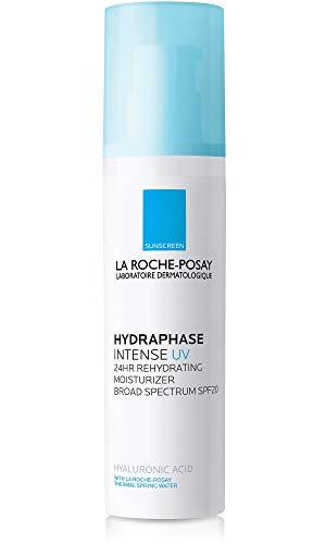 la Roche Posay Hydraphase UV Intensivo Legere - 50 ml
