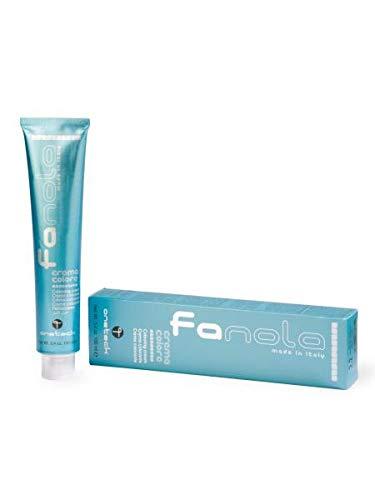 Fanola - Tinta per capelli 100 ml (8.4)