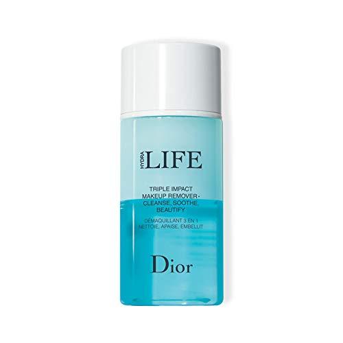 Dior Bi-Phasic Make-Up Remover