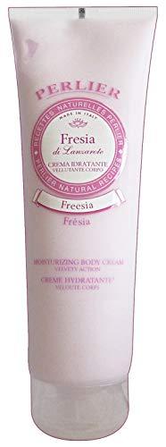 PErlier Crema Idratante Fresia Tubo 250 Ml.