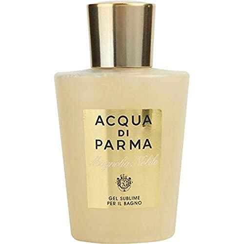 Acqua Di Parma Gel Doccia - 200 Ml