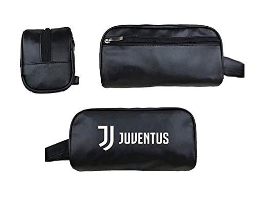 Beauty case fc JUVENTUS