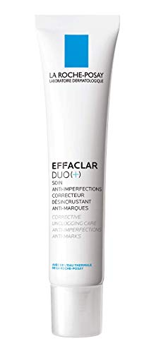 la Roche Posay Effaclar Duo+ Trattamento Viso - 40 ml
