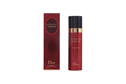 Dior 29428 Deodorante