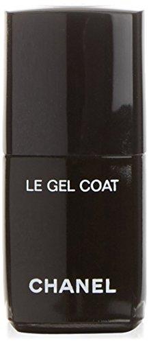 Chanel Le Gel Coat Smalti per Unghie, 3 Ml