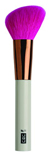 Urban Beauty United Pennello Blush Viso - Pacco da 1 X 30 G