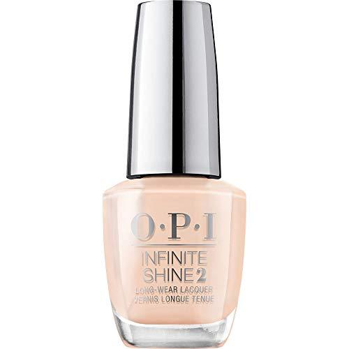 OPI Infinite Shine 2 Nail Polish, Samoan Sand - 15 ml