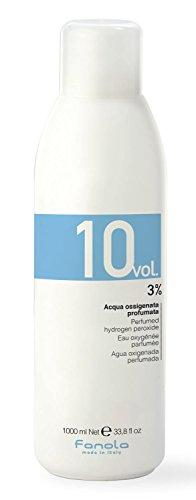 Fanola - Crema ossidante, 10volumi, 1 L