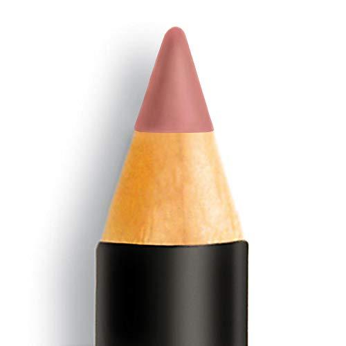 Stefania d'Alessandro Make-Up Matita Labbra Cinnamon