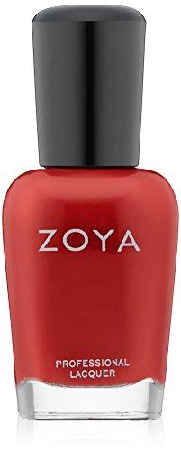 Zoya ZP552 - Smalto Sooki