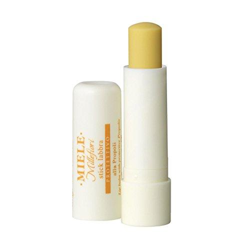 Bottega Verde - Miele Millefiori - Stick Labbra alla Propoli Protettivo - 5ml