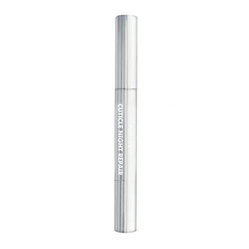 Herome penna meraviglia cuticola (Cuticle Wonder Pen) - 1pcs. - previene le cuticole infiammate e danneggiate.