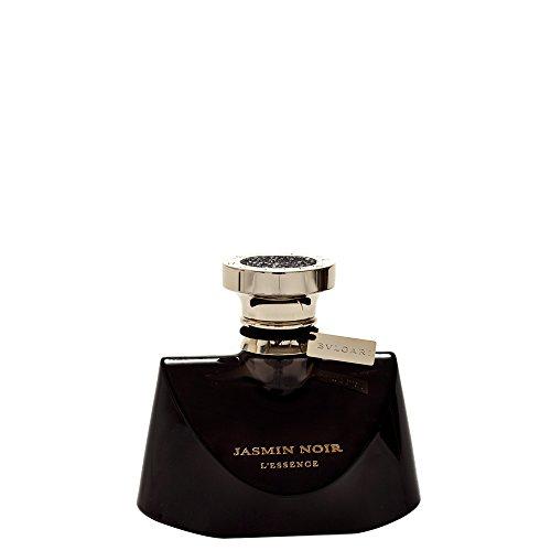 Jasmin Noir l'Essence BULGARI Eau de Parfum Donna 50 ml Spray