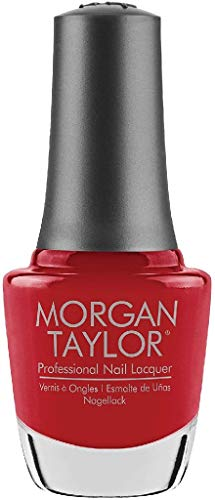 SMALTO 15ml - FOREVER COLLECT - A KISS FROM MARILYN - BRIGHT RED CRÈME