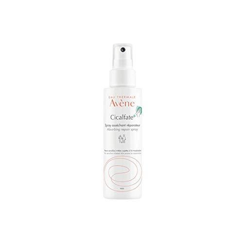 Avene Cicalfate+ Spray Secante 100Ml