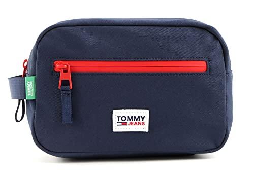 Tommy Hilfiger TJM Urban Essentials Washbag Corporate