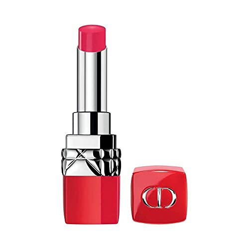 Rouge Dior Ultra Rouge 660-Ultra Atomic 3 Gr