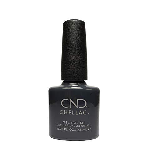 CND Shellac Smalti Semipermanente Asphalt - 7 ml