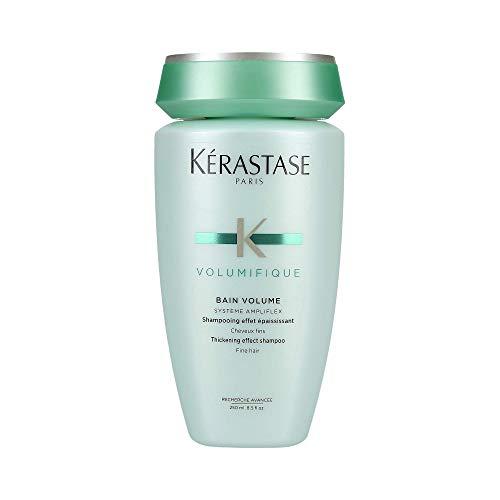 Kerastase 55580 Bain Volumifique Shampoo, 250ml